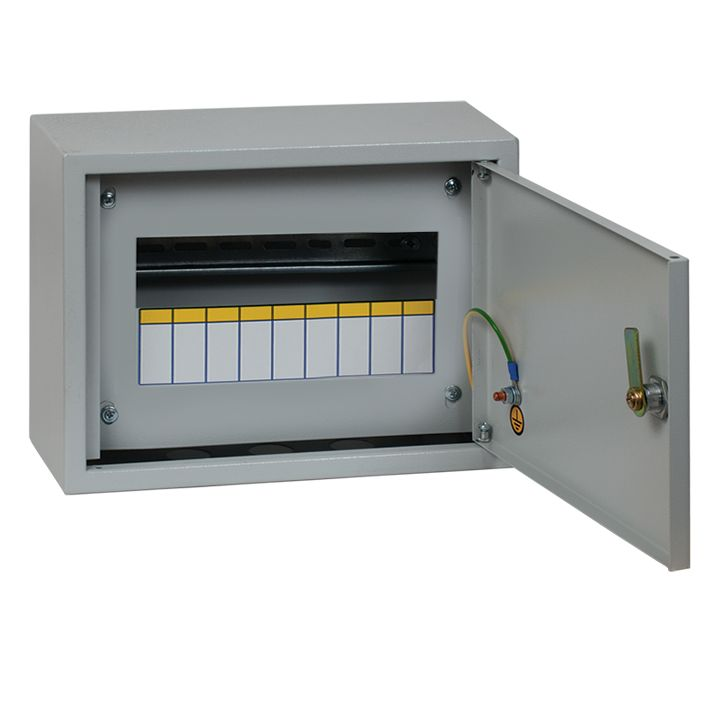 Welcome to ELL-GA-MAN.am Ekf Products Switchboards hinged - 9 ...